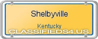 Shelbyville board